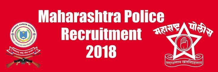 http://dcaaurangbad.blogspot.in/2018/02/maharashtra-police-recruitment-2018.html
