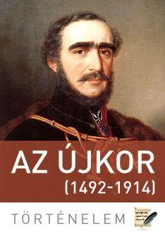 Megtorlás 1849 után | Az újkor (1492-1914) | Sulinet Tudásbázis Történelmi animáció és tananyag