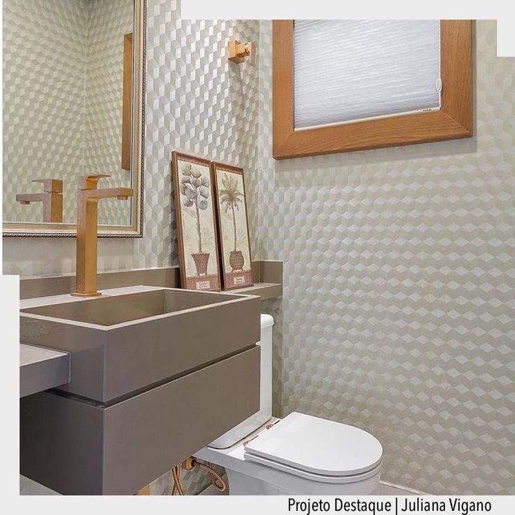 +1000 ideias sobre Banheiro Compacto no Pinterest  Banheiros minúsculos, Ban -> Banheiro Compacto Com Banheira