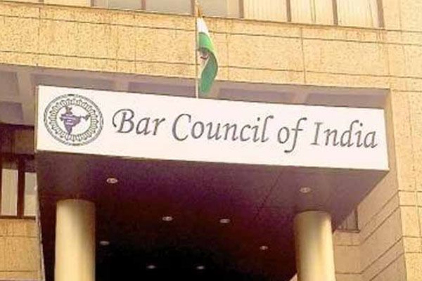 bar council of india User login for aibe-xi user login registration id: password.