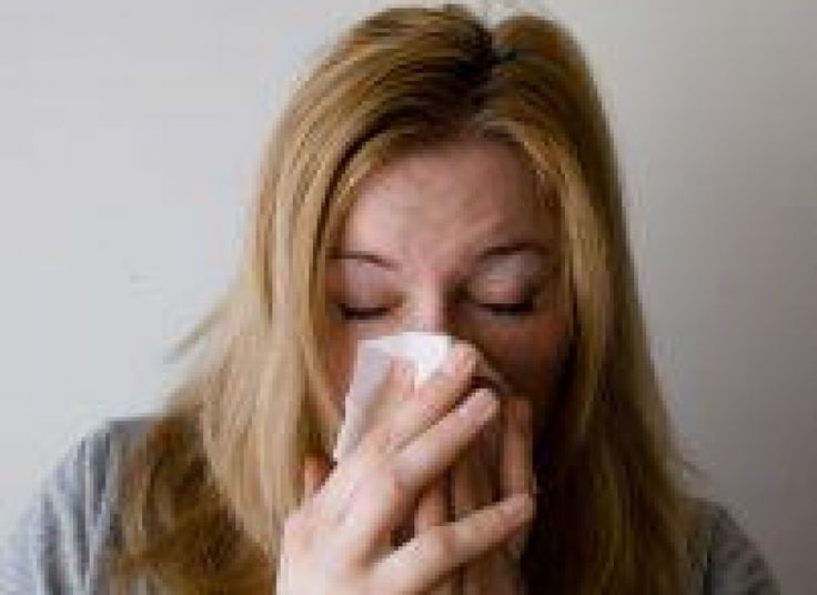 Cleaning for the allergic / asthmatic household