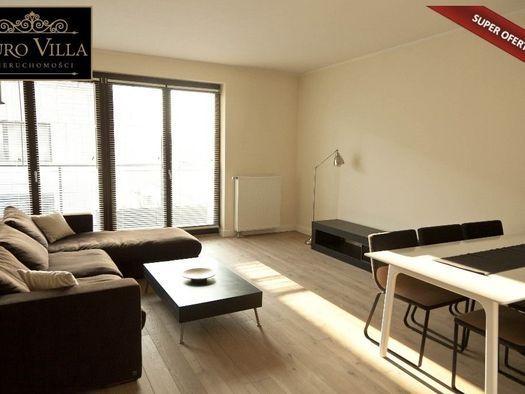 http://otodom.pl/mieszkanie-warszawa-wilanow-107m2-4-pokoje-930000-pln-id38991914.html