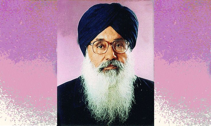 It's right time to handover Chandigarh to Punjab, says Parkash Singh Badal - http://sikhsiyasat.net/2014/11/17/its-right-time-to-handover-chandigarh-to-punjab-says-parkash-singh-badal/
