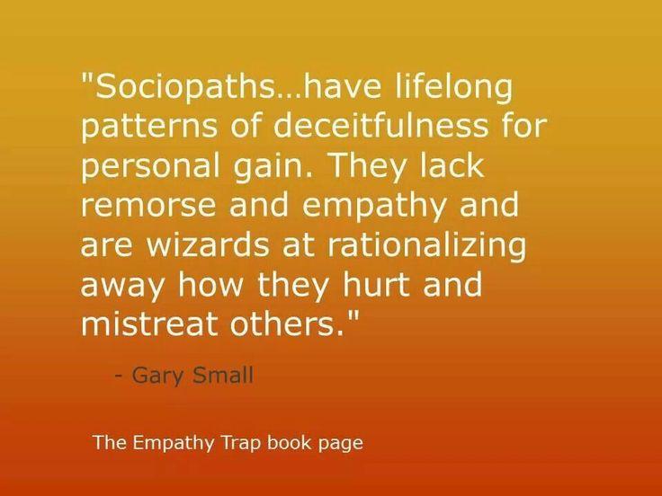 Narcissistic Sociopath Relationship Abuse: Narcissistic Sociopath Relationship Abuse.