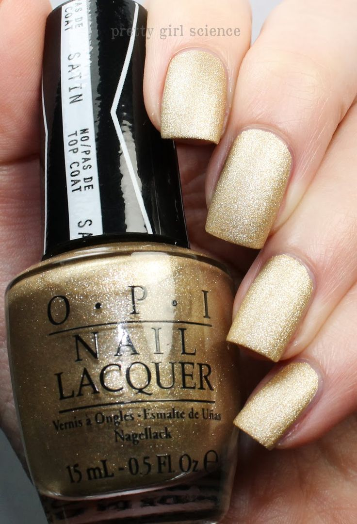 OPI Love.Angel.Music.Baby (used once) $3
