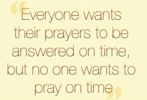 The best deed is to pray on time. Daily Inspiration on www.modestmuse.co.za