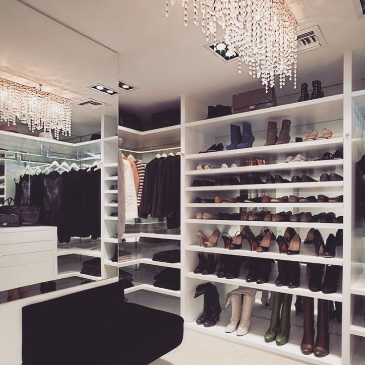 Room Closet 466 best glam room: walk-in closet/vanity/office/organization