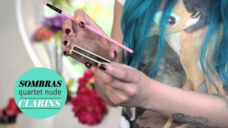 Llevar las cejas gruesas es una nueva tendencia en maquillaje, que cada vez coge más fuerza. Con este tutorial lo puedes lograr, gracias a Falabella Colombia y Laura Sánchez, que traen el paso a paso para tener unas cejas perfectas.