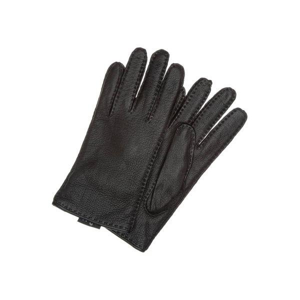 Roeckl Fingerhandschuh mocca