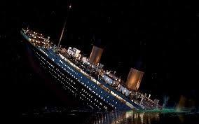 Image from http://hdwallpapersfactory.com/wallpaper/titanic_sinking_ships_vehicles_desktop_1280x800_hd-wallpaper-1102192.jpg.