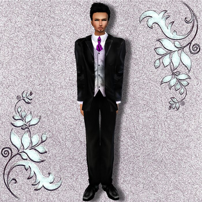 link - http://pl.imvu.com/shop/product.php?products_id=9195923