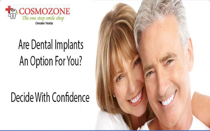 #Dental implants are replacement of tooth roots. Advantages: Improved Appearance Improved Speech Easier Eating For more Details Visit:http://goo.gl/Tf2ZAJ