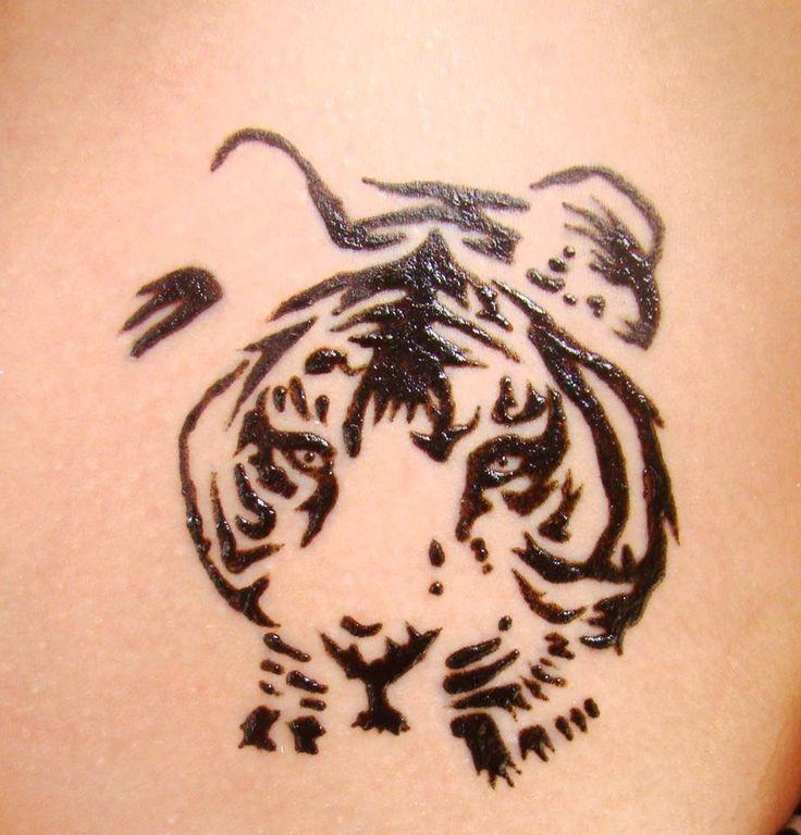 Turtles henna | Tattoos & Henna | Henna, Henna designs ... |Henna Tattoo Design Animals