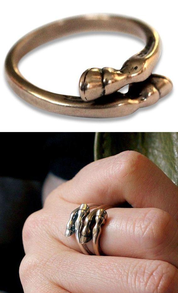 #Stackable #Horse #Hoof #Rings <3 #Cute #Country #Girl #Charm