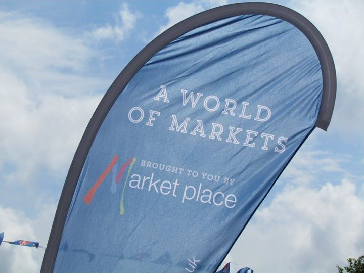 Cardiff International Market @ Cardiff, Galles, Regno Unito - 29-June https://www.evensi.uk/cardiff-international-market-cardiff-galles-regno-unito/180464693