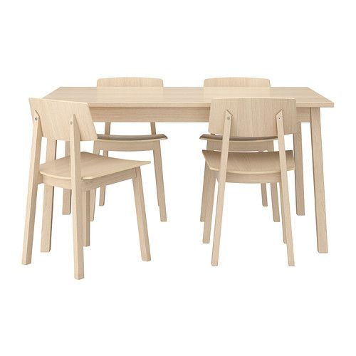 Ikea Kitchen Table For