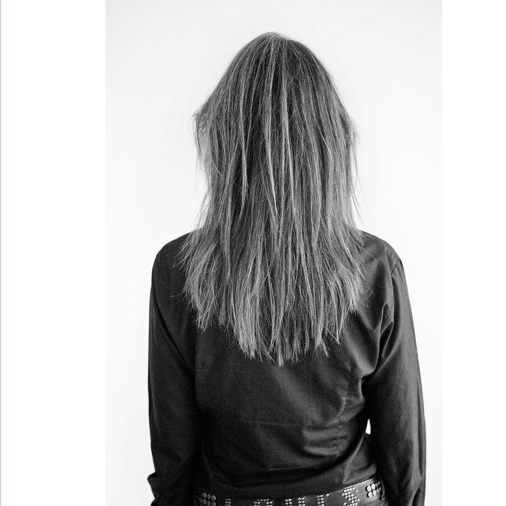 #pro #professionals #woduwillstbusiness #woduwillstde #hvorduvildk #hvorduvilbusiness #mobilfrisør #mobile #friseur #frisør #hairservices #haare #hair #haircut #haircolour #balayage #sunkiss #berlin #aarhus #copenhagen