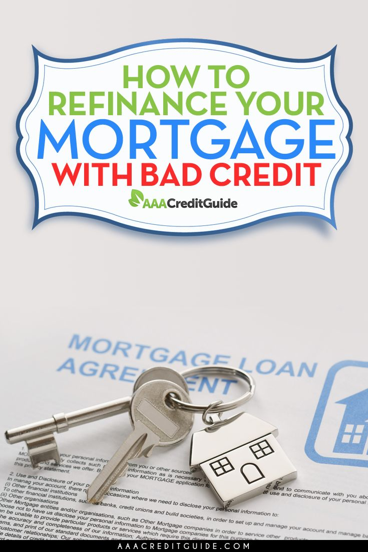 Best lease options for bad credit