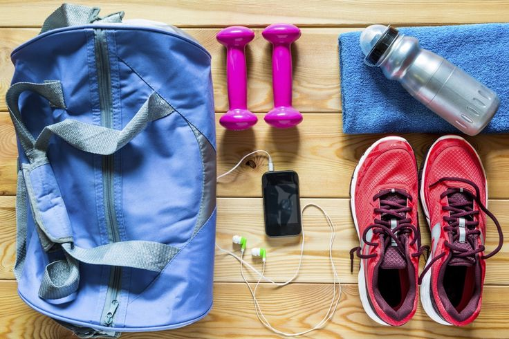 How to actually get a good lunchtime workout, even if you can't leave the office - The Washington Post