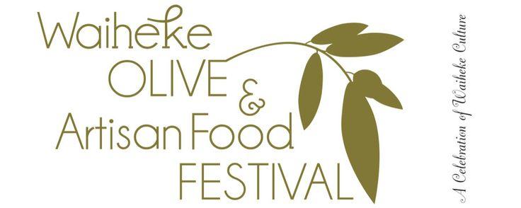 Waiheke Olive Festival