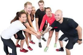 NOBLETIERRA Herbal.: Consejos sobre musculación y fitness (X)