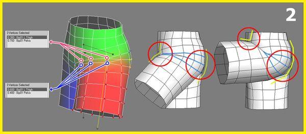 Geo-layout_006.jpg