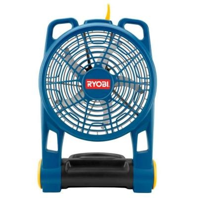 28 Best Images About Battery Operated Fans For Camping On