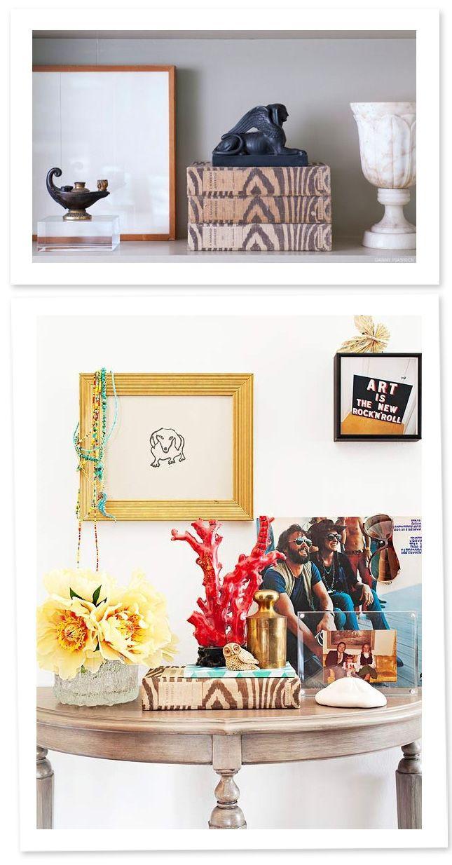 39 best Osa Johnson s Books images on Pinterest
