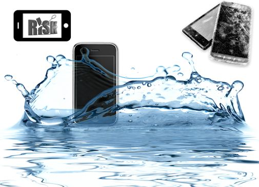 #Mobile_phone_insurance_cover is a best way to provide #coverage to our precious and useful device against different kinds of #accidental #damages. To know more about this great coverage plan just visit http://www.trueinsurance.com.au/mobile-smart-phone-insurance