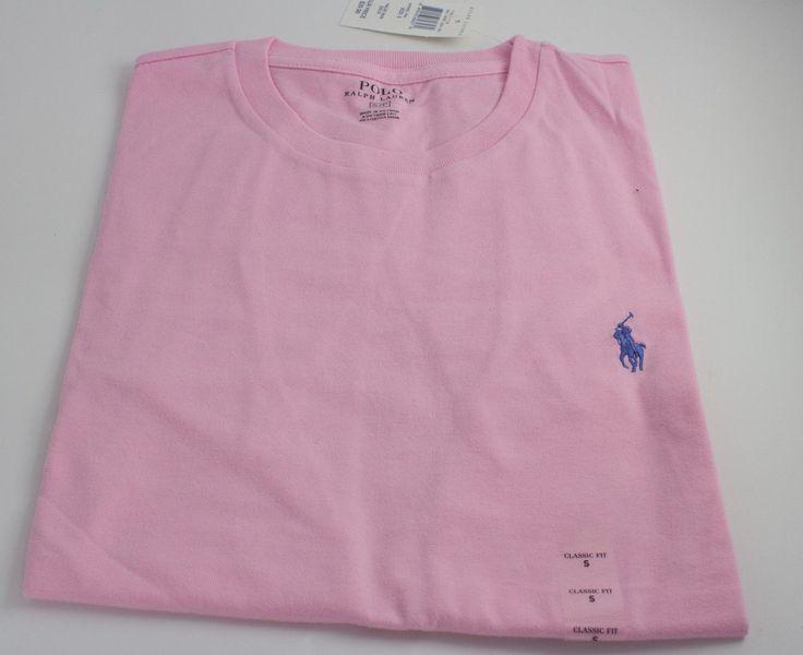 ralph lauren outlet mall pink and white ralph lauren shirt