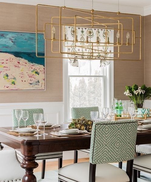 Love The Wall Finishes Chandelier And The Overall Tuscan: 78+ Ideas About Wrought Iron Chandeliers On Pinterest