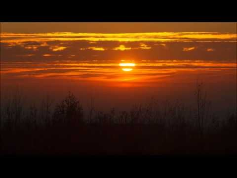Natural Sleep Inducement - Dan Gibson's Solitudes [Full Album] - YouTube
