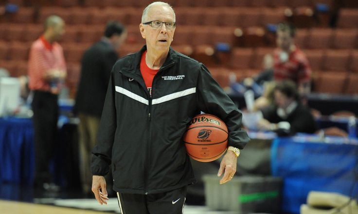 Steve Fisher: The Mountain West is a multi-bid league = Steve Fisher believes the representation that the Mountain West Conference had in last year's NCAA Tournament was an aberration.  On the heels of only having one team — Fresno State — in the field of 68 last March, Fisher is.....