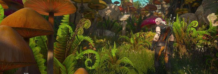 Új gwynt-frakciót is hoz a The Withcer 3: Blood and Wine kiegészítő | Hírblock | Game Channel