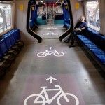 Meanwhile+in+Denmark,+people+bring+their+bicycles+on+the+train