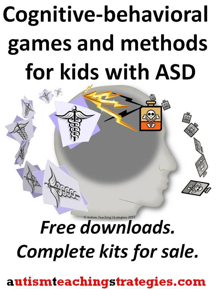 Autism Interventions