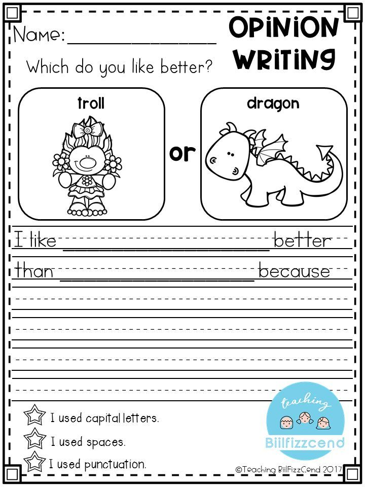 persuasive writing prompts for 2nd grade Paragraph examples – narrative, persuasive, descriptive and many more by pattern based writing: quick & easy essay  writing prompts (9) help for writing teachers.