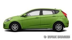 Edmunds has detailed price information for the Used 2014 Hyundai Accent Hatchback. See our Used 2014 Hyundai Accent Hatchback page for detailed gas mileage information, insurance estimates, local Used Hyundai Accent inventory and more    https://www.edmunds.com/hyundai/accent/2014/hatchback/