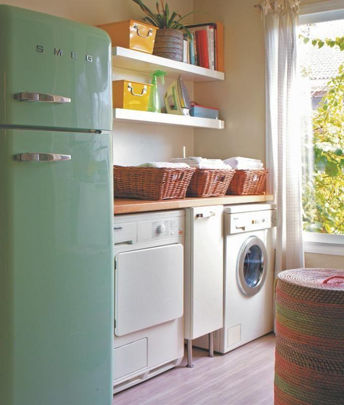 cocina-1-zona-lavado
