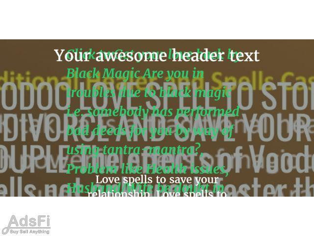 Medium Psychics And Tarot love spells +27810950180