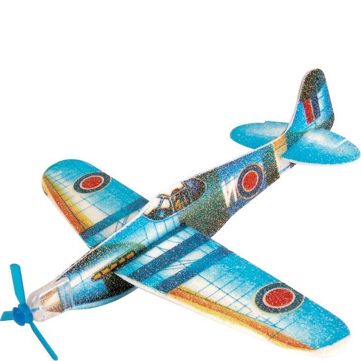 Put Together Toys For Boys : Best pocket money toys images on pinterest