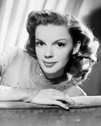 Setting the record straight for the great Judy Garland. http://www.squidoo.com/my-alternative-judy-garland-bio