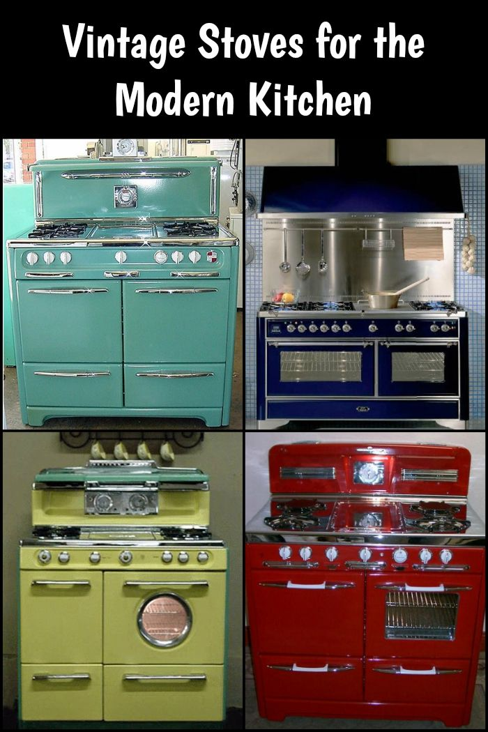 best 25 vintage stoves ideas on pinterest vintage stove