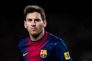 Quelle est la signification des tatouages de Lionel Messi
