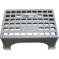 Unearth Portable Step 200kg