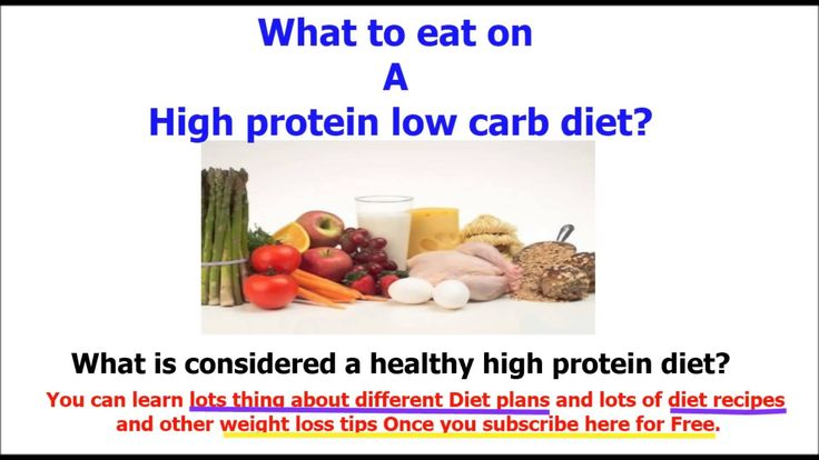 an analysis of the low carbohydrate diet Effects of low-carbohydrate and low-fat diets: analysis and interpretation of to examine the effects of a low-carbohydrate diet compared with a low-fat diet.