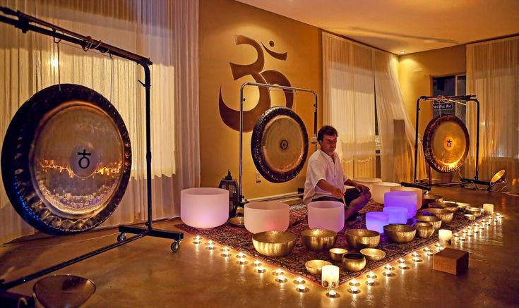 Sound healing   Psychic Reading Lounge  Psychic Aileena  248-990-4848 Keego Harbor, Michigan Http://www.psychicreadinglounge.com