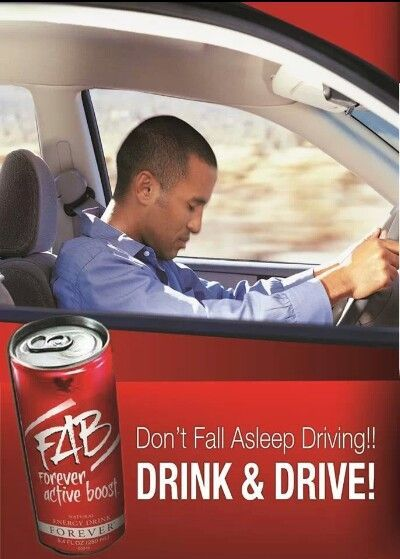 FAB energy drink is a natural and delicious refreshing energy drink. Unlike other energy drinks ingredient guarana makes it natural for an immediate energy boost. A sophisticated blend of vitamins and herbs creates energy in the long term.
