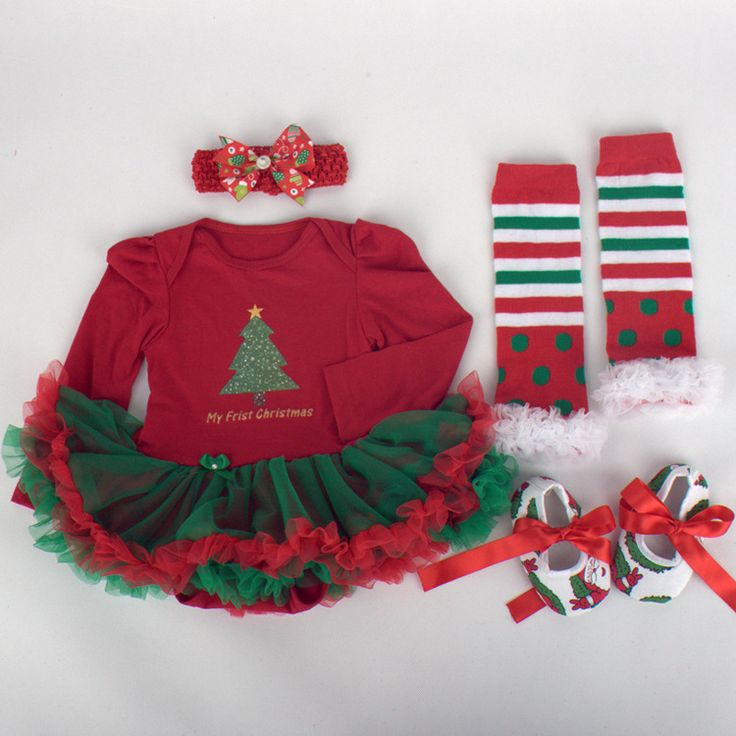 Baby bodysuits baby girls outfits Red Christmas dress infant jumpsuit clothing sets newborn outique clothing roupa infantilHB228 - http://www.aliexpress.com/item/Baby-bodysuits-baby-girls-outfits-Red-Christmas-dress-infant-jumpsuit-clothing-sets-newborn-outique-clothing-roupa-infantilHB228/32429096094.html