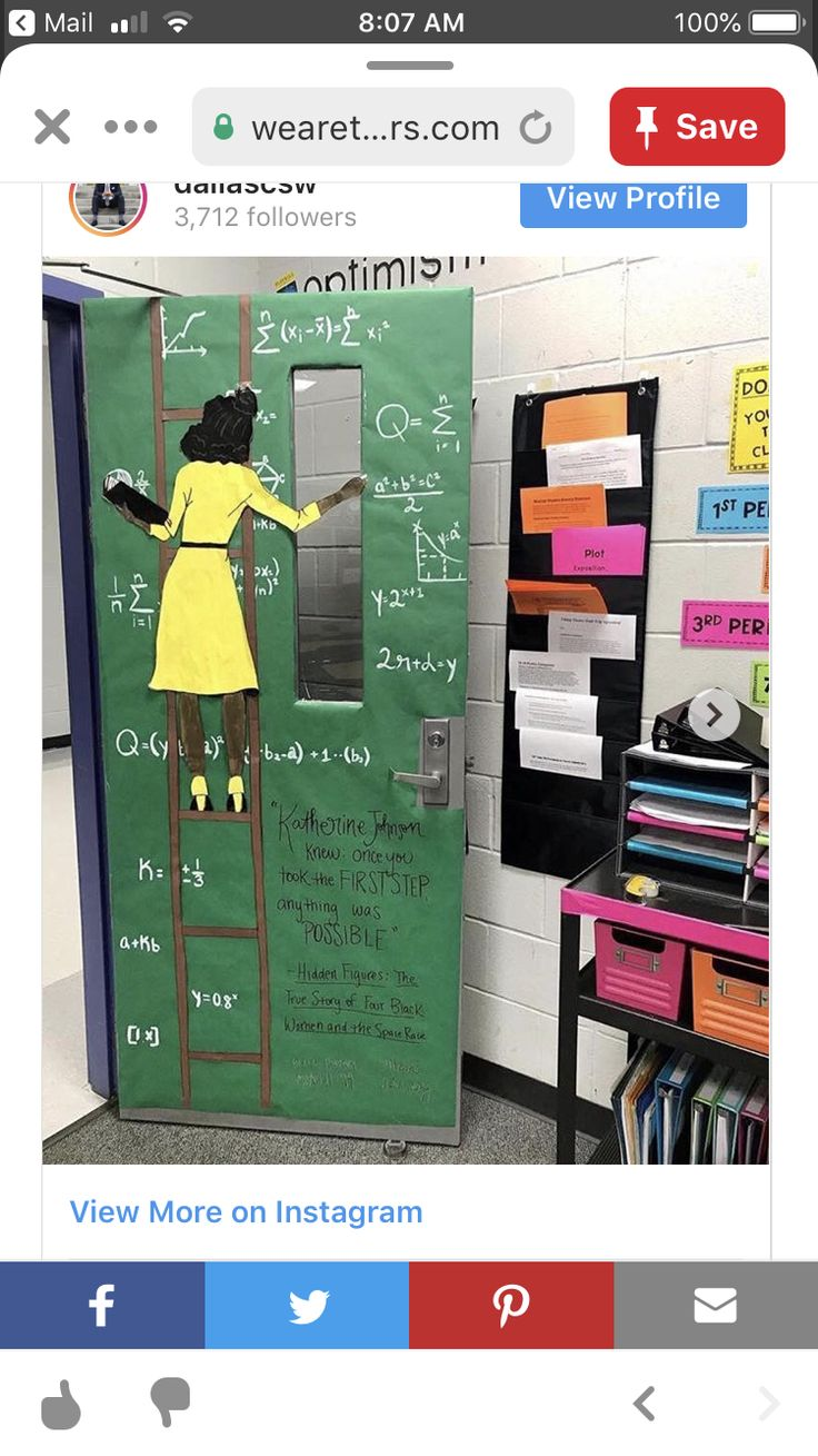 Pin by Dawn Maglio on Bulletin Board/Classroom Door Ideas ...